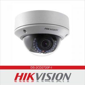 دوربین هایک ویژن AHD