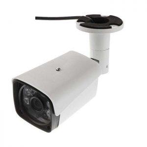 دوربین متفرقه