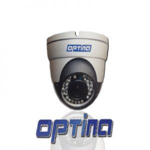 دوربین آپتینا AHD