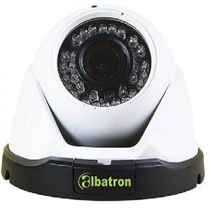 دوربین آلباترون AHD