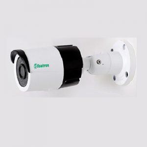 دوربین مدار بسته آلباترون مدل AC-BH4020A