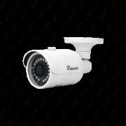 دوربین مداربسته بالت ویمکس (Vmax) مدل VM-230BS