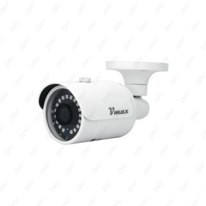 دوربین Vmax AHD