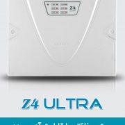 دزدگیر اماکن کلاسیک مدل Z4 ULTRA
