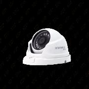 دوربین مداربسته دام ویمکس (Vmax) مدل VM-230DS