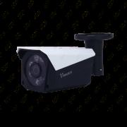 دوربین مداربسته بالت ویمکس (Vmax) مدل VM-230BF