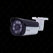 دوربین مداربسته بالت ویمکس (Vmax) مدل VM-230BG