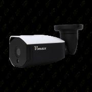 دوربین مداربسته بالت ویمکس (Vmax) مدل VM-230BL