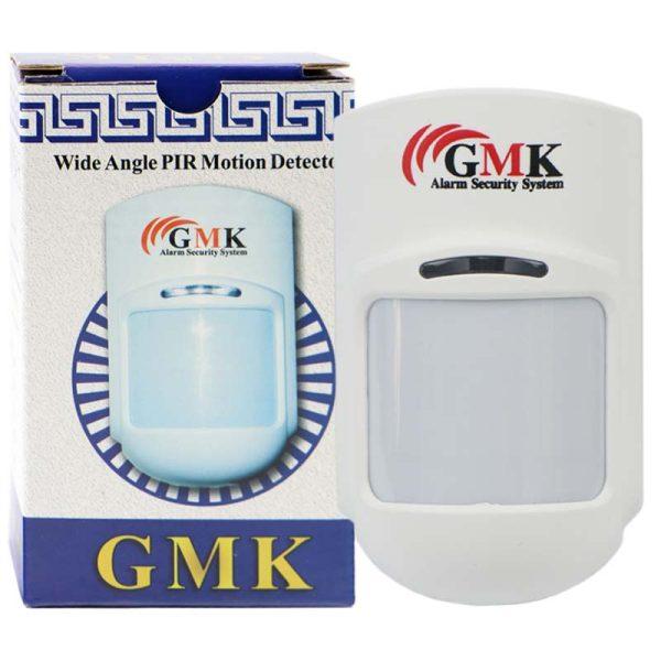 چشمی با سیم GMK p1000