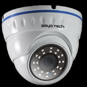 دوربین ۲ مگاپیکسل سایوتک مدل ST-A4220FDS