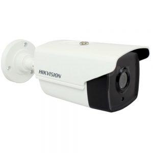 دوربین مداربسته هایک ویژن مدل DS-2CE16D0T-IT3