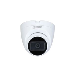 HAC-HDW1400TRQP-A-0280B دوربین میکروفن دار دهوا
